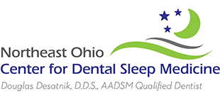 Northeast Ohio Center for Dental Sleep Medicine